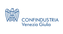 Confindustria Venezia Giulia